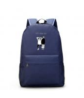 男女兼用バッグ バックパック リュックサック レディースバッグ メンズバッグ 学園風 カジュアル PC入れ qa10391-4