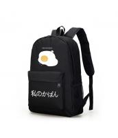 男女兼用バッグ バックパック リュックサック レディースバッグ メンズバッグ 旅行 学園風 カジュアル 清楚 qa10401-3