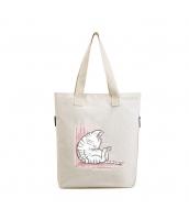 エコバッグ レディースバッグ トートバッグ ハンドバッグ 男女兼用バッグ エコバッグ シンプル 清楚 キャンバス 帆布 文芸調 ショッピングバッグ qa10405-2