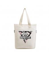 エコバッグ レディースバッグ トートバッグ ハンドバッグ 男女兼用バッグ エコバッグ 文芸調 キャンバス 帆布 シンプル ショッピングバッグ qa10406-1