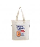 ショッピングバッグ レディースバッグ トートバッグ ハンドバッグ 男女兼用バッグ エコバッグ キャンバス 帆布 厚手 シンプル qa10408-1