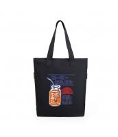 ショッピングバッグ レディースバッグ トートバッグ ハンドバッグ 男女兼用バッグ エコバッグ キャンバス 帆布 厚手 シンプル qa10408-2