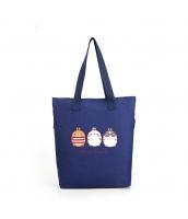 ショッピングバッグ レディースバッグ トートバッグ ハンドバッグ 男女兼用バッグ エコバッグ 文芸調 キャンバス 帆布 qa10410-2