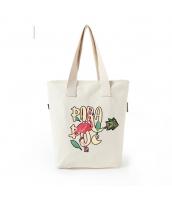 ショッピングバッグ レディースバッグ トートバッグ ハンドバッグ 男女兼用バッグ エコバッグ キャンバス 帆布 大容量 文芸調 qa10413-20