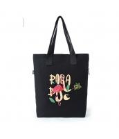 ショッピングバッグ レディースバッグ トートバッグ ハンドバッグ 男女兼用バッグ エコバッグ キャンバス 帆布 大容量 文芸調 qa10413-23