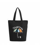 ショッピングバッグ レディースバッグ トートバッグ ハンドバッグ 男女兼用バッグ エコバッグ キャンバス 帆布 大容量 文芸調 qa10413-9