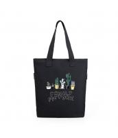 エコバッグ レディースバッグ トートバッグ ハンドバッグ 男女兼用バッグ エコバッグ キャンバス 帆布 大容量 ショッピングバッグ 文芸調 qa10416-32