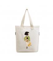 エコバッグ レディースバッグ トートバッグ ハンドバッグ 男女兼用バッグ エコバッグ キャンバス 帆布 大容量 ショッピングバッグ 文芸調 qa10416-33