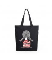 エコバッグ レディースバッグ トートバッグ ハンドバッグ 男女兼用バッグ エコバッグ キャンバス 帆布 大容量 ショッピングバッグ 文芸調 qa10416-36