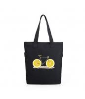 エコバッグ レディースバッグ トートバッグ ハンドバッグ 男女兼用バッグ エコバッグ キャンバス 帆布 大容量 ショッピングバッグ 文芸調 qa10416-40