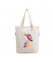 ショッピングバッグ レディースバッグ トートバッグ ハンドバッグ 男女兼用バッグ エコバッグ 清楚 キャンバス 帆布 文芸調 qa10419-5