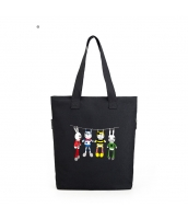 エコバッグ レディースバッグ トートバッグ ハンドバッグ 男女兼用バッグ エコバッグ シンプル カジュアル キャンバス 帆布 ショッピングバッグ qa10421-1