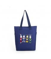 エコバッグ レディースバッグ トートバッグ ハンドバッグ 男女兼用バッグ エコバッグ シンプル カジュアル キャンバス 帆布 ショッピングバッグ qa10421-3