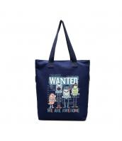 エコバッグ レディースバッグ トートバッグ ハンドバッグ 男女兼用バッグ エコバッグ キャンバス 帆布 ショッピングバッグ 大容量 軽い qa10424-2