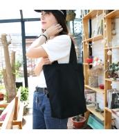 ショッピングバッグ レディースバッグ トートバッグ ハンドバッグ 男女兼用バッグ エコバッグ シンプル 清楚 キャンバス 帆布 qa10426-2