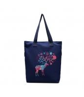 エコバッグ レディースバッグ トートバッグ ハンドバッグ 男女兼用バッグ エコバッグ シンプル 清楚 キャンバス 帆布 文芸調 学園風 ショッピングバッグ qa10427-2