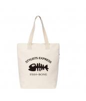 ショッピングバッグ レディースバッグ トートバッグ ハンドバッグ 男女兼用バッグ エコバッグ キャンバス 帆布 文芸調 シンプル 清楚 カジュアル 大容量 qa10428-11