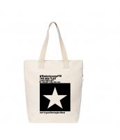 ショッピングバッグ レディースバッグ トートバッグ ハンドバッグ 男女兼用バッグ エコバッグ キャンバス 帆布 文芸調 シンプル 清楚 カジュアル 大容量 qa10428-16