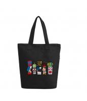 ショッピングバッグ レディースバッグ トートバッグ ハンドバッグ 男女兼用バッグ エコバッグ キャンバス 帆布 文芸調 シンプル 清楚 カジュアル 大容量 qa10428-18