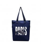 エコバッグ レディースバッグ トートバッグ ハンドバッグ 男女兼用バッグ エコバッグ 文芸調 シンプル キャンバス 帆布 ショッピングバッグ 大容量 qa10430-1