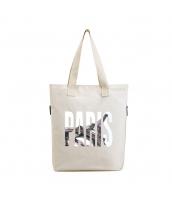 エコバッグ レディースバッグ トートバッグ ハンドバッグ 男女兼用バッグ エコバッグ 文芸調 シンプル キャンバス 帆布 ショッピングバッグ 大容量 qa10430-3