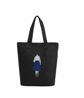 エコバッグ レディースバッグ トートバッグ ハンドバッグ 男女兼用バッグ エコバッグ キャンバス 帆布 カジュアル コーディアイテム 文芸調 清楚 ショッピングバッグ qa10431-2