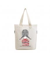 エコバッグ レディースバッグ トートバッグ ハンドバッグ 男女兼用バッグ エコバッグ 文芸調 キャンバス 帆布 シンプル ショッピングバッグ qa10434-8