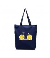 ショッピングバッグ レディースバッグ トートバッグ ハンドバッグ 男女兼用バッグ エコバッグ 学園風 清楚 キャンバス 帆布 文芸調 qa10435-2