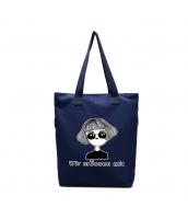 ショッピングバッグ レディースバッグ トートバッグ ハンドバッグ 男女兼用バッグ エコバッグ 大容量 キャンバス 帆布 シンプル カジュアル qa10437-3