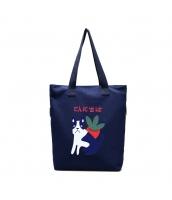 ショッピングバッグ レディースバッグ トートバッグ ハンドバッグ 男女兼用バッグ エコバッグ カートン風 キャンバス 帆布 コーディアイテム qa10439-3