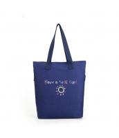 ショッピングバッグ レディースバッグ トートバッグ ハンドバッグ 男女兼用バッグ エコバッグ シンプル キャンバス 帆布 カジュアル 大容量 qa10441-3