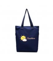 ショッピングバッグ レディースバッグ トートバッグ ハンドバッグ 男女兼用バッグ エコバッグ キャンバス 帆布 文芸調 シンプル 清楚 カジュアル 大容量 qa10443-11