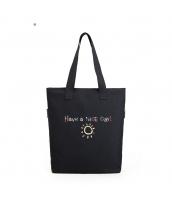 ショッピングバッグ レディースバッグ トートバッグ ハンドバッグ 男女兼用バッグ エコバッグ キャンバス 帆布 文芸調 シンプル 清楚 カジュアル 大容量 qa10443-5