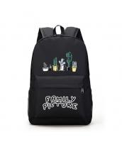 男女兼用バッグ バックパック リュックサック レディースバッグ メンズバッグ 大容量 コーディアイテム 学園風 qa10451-1
