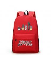 男女兼用バッグ バックパック リュックサック レディースバッグ メンズバッグ 大容量 コーディアイテム 学園風 qa10451-2