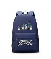 男女兼用バッグ バックパック リュックサック レディースバッグ メンズバッグ 大容量 コーディアイテム 学園風 qa10451-4