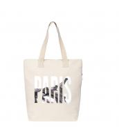 エコバッグ レディースバッグ トートバッグ ハンドバッグ 男女兼用バッグ エコバッグ シンプル 文芸調 キャンバス 帆布 ショッピングバッグ qa10452-7