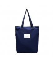ショッピングバッグ レディースバッグ トートバッグ ハンドバッグ 男女兼用バッグ エコバッグ 文芸調 大容量 シンプル キャンバス 帆布 qa10453-1