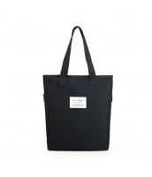 ショッピングバッグ レディースバッグ トートバッグ ハンドバッグ 男女兼用バッグ エコバッグ 文芸調 大容量 シンプル キャンバス 帆布 qa10453-2