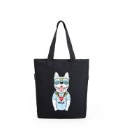 ショッピングバッグ レディースバッグ トートバッグ ハンドバッグ 男女兼用バッグ エコバッグ キャンバス 帆布 qa10454-1