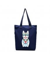ショッピングバッグ レディースバッグ トートバッグ ハンドバッグ 男女兼用バッグ エコバッグ キャンバス 帆布 qa10454-2