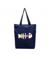 ショッピングバッグ レディースバッグ トートバッグ ハンドバッグ 男女兼用バッグ エコバッグ キャンバス 帆布 学園風 シンプル キャンバス 帆布 qa10455-1