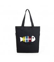 ショッピングバッグ レディースバッグ トートバッグ ハンドバッグ 男女兼用バッグ エコバッグ キャンバス 帆布 学園風 シンプル キャンバス 帆布 qa10455-2