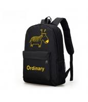 男女兼用バッグ バックパック リュックサック レディースバッグ メンズバッグ シンプル 可愛い 学園風 大容量 qa10469-5
