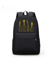 男女兼用バッグ バックパック リュックサック レディースバッグ メンズバッグ シンプル 可愛い 学園風 大容量 qa10469-7