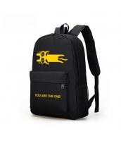 男女兼用バッグ バックパック リュックサック レディースバッグ メンズバッグ シンプル 可愛い 学園風 大容量 qa10469-9