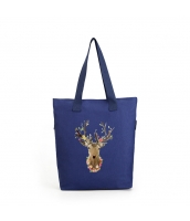 エコバッグ・ショッピングバッグ レディースバッグ トートバッグ ショルダーバッグ ハンドバッグ 2wayバッグ キャンバス 帆布 文芸調 シンプル 大容量 コーディアイテム qa10475-2