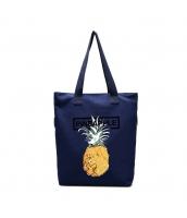 エコバッグ レディースバッグ トートバッグ ショルダーバッグ ハンドバッグ 2wayバッグ 清楚 文芸調 シンプル ショッピングバッグ キャンバス 帆布 大容量 qa10492-2