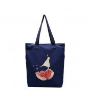 エコバッグ・ショッピングバッグ レディースバッグ トートバッグ ショルダーバッグ ハンドバッグ 2wayバッグ シンプル レトロ 文芸調 大容量 キャンバス 帆布 コーディアイテム qa10494-2