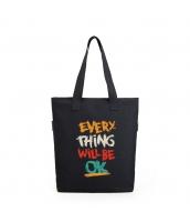 エコバッグ・ショッピングバッグ レディースバッグ トートバッグ ショルダーバッグ ハンドバッグ 2wayバッグ キャンバス 帆布 文芸調 qa10495-2